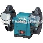 工业级台式砂轮机(GB801)