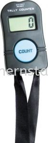 OXFORD Electronic Tally Counter- Up Tachometer&Counter Precision Equipment