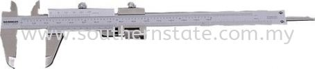 KENNEDY Fine Adjustment Vernier Calipiers Vernier Calipers Precision Equipment