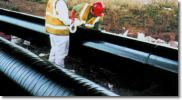 Densoclad Tapes Buried Onshore Coatings Denso