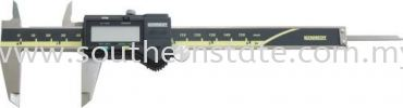 KENNEDY Digital Electronic Calipier Electronic Calipers Precision Equipment