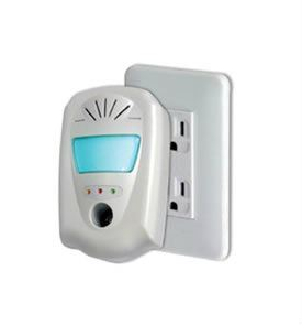 Pest Repeller ( Plug-in Type )