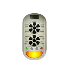LED Pest Repeller