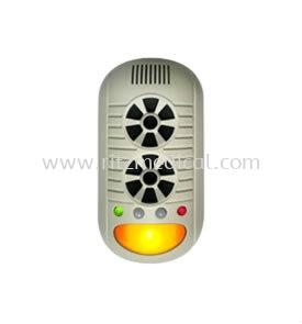 LED Pest Repeller