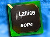 Lattice targets performance wireless designs with ECP4 FPGAs