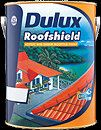 Dulux Roofshield