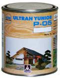 Ultran Yunior P-05