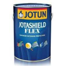 Jotashield Flex
