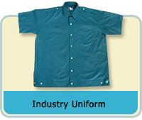 Industry Uniform