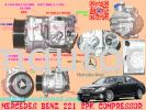 (CPS)   MB W221 8PK ND Compressor Compressor Car Air Cond Parts