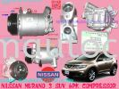 (CPS)   Nissan Murano 3.5P DKS  Compressor Compressor Car Air Cond Parts