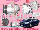 (CPS)   Toyota Axio NZE141 ND Compressor Compressor Car Air Cond Parts