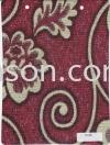 313-05 Florica PVC Flooring (Tikar Getah)