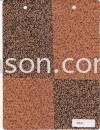 298-09 Wangsaga PVC Flooring (Tikar Getah)