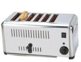 Loaf/Roti Toaster / Pembakar Roti