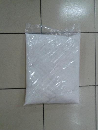 Course salt 5 kg