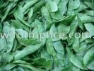 Bangla Bean & Seem High Land Vegetables