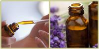 Aromatherapy Massage Professional Massage Courses Massage Courses