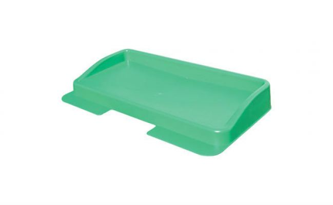 Plastic Tray Tray ball