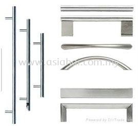 Furniture Handle & Furniture