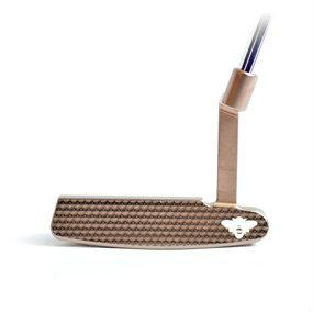 Bettinardi Queen B Model 5 putter