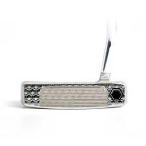 Bettinardi Signature Series 6 Putter