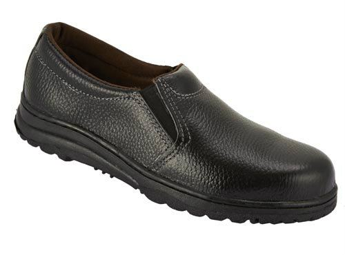 3200-Ladies Ladies Safety Shoe Kuala Lumpur (KL) Malaysia Supply Supplier Manufacturer | Chen Wing Shoes Store
