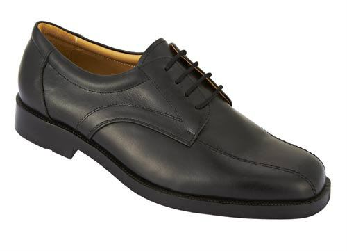 1912 Others Kuala Lumpur (KL) Malaysia Supply Supplier Manufacturer | Chen Wing Shoes Store