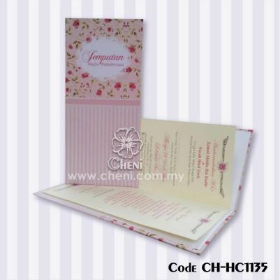 CH-HC1135