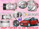 (CPS)   Smart Forfour ND 4PK Compressor Compressor Car Air Cond Parts