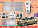 (CLC)  Proton Preve Patco Condenser Condenser Car Air Cond Parts