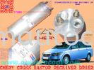 (RCV)   Chery Cross Eastor Receiver Drier  Receiver Drier Car Air Cond Parts