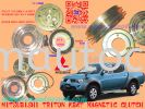 (CLC)  Mitsubishi Triton KB4T  Magnetic Clutch Magnetic Clutch Car Air Cond Parts