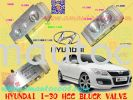 (VLV) Hyundai i-30 HCC Block Valve Expansion Valve Car Air Cond Parts