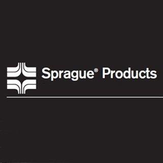 Teledyne Sprague