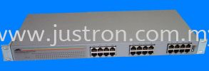 Allied Telesyn AT-FS724i Fast Ethernet Switch Allied Telesyn