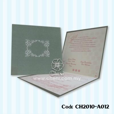 CH2010-A012