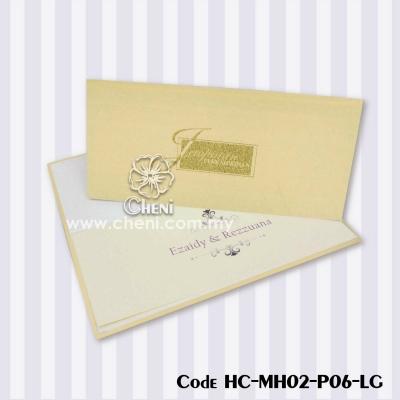 HC-MH02-P06-LG