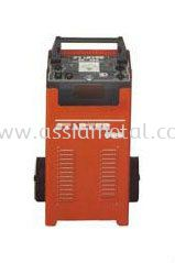 Booster Battery Charger