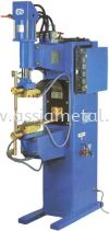 Spot And Projection Welder Welders