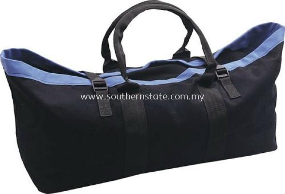 KENNEDY Jumbo Tool Bag