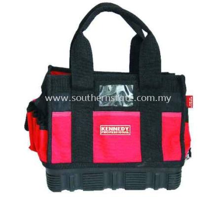 Kennedy Heavy Duty Tool Bag