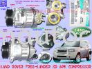 (CPS)   Land Rover FreeLannder ND6 PK Compressor Compressor Car Air Cond Parts