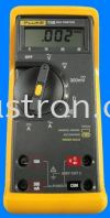 Fluke 73 Multimeter Fluke