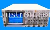 Fluke PM3382A Autoranging Combiscope Fluke