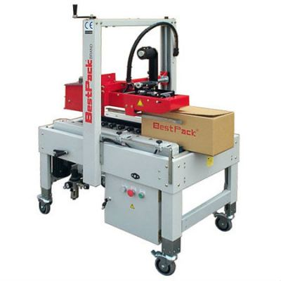 BestPack AS1E Carton Sealer