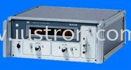 GW GPR-1850HD DC Power Supply GW