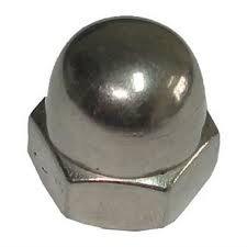 Cap Nut