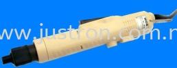 Hios VZ-1820 Electric Screwdriver Hios