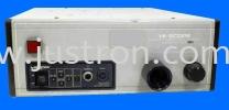 Hirox KH-2200 Compact Micro Vision System Hirox